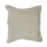 thumb_cushion_02a