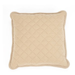 thumb_cushion_05
